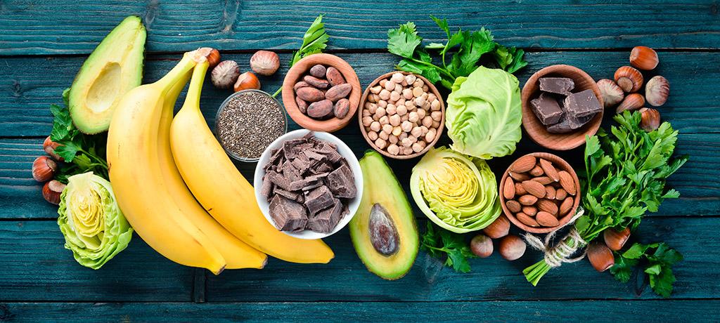 101-Comida-Zen-alimentos-para-reducir-el-stress