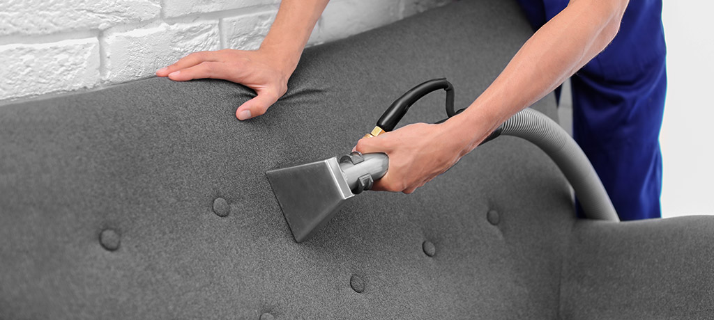 Cómo limpiar un sofá | Limpieza | Para tu casa | Artículos ...
